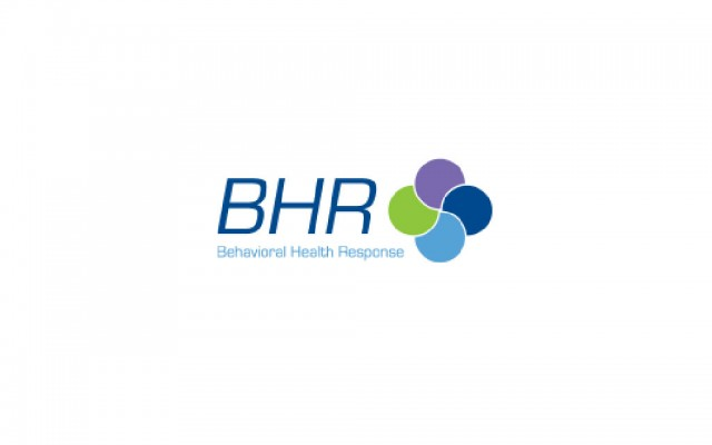 bhr-data-migration